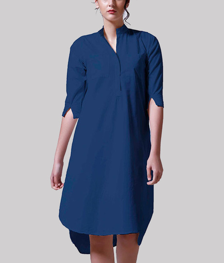 Buble bee kurta front reghgfhcovered