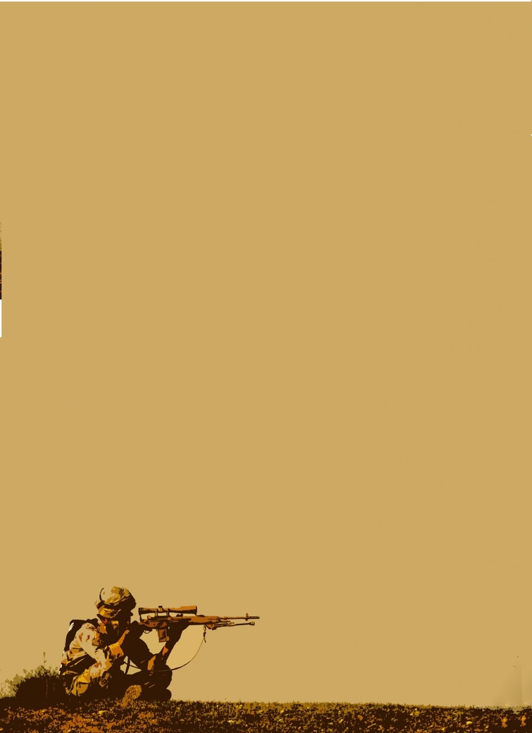 Us army soldier wallpaper 1366x768