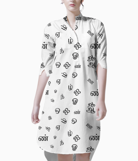 Untitled 1hg kurta front