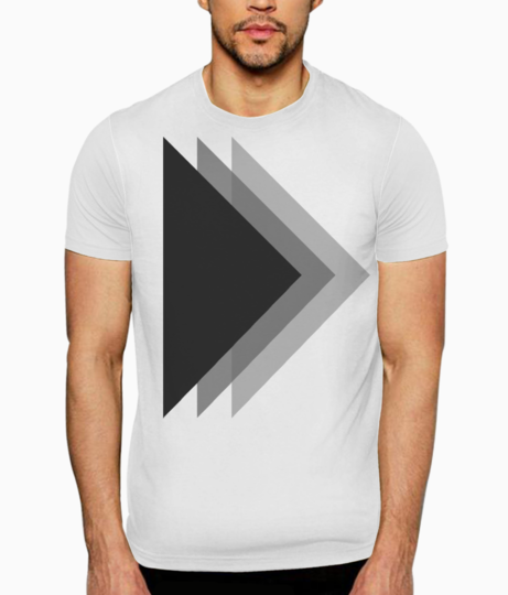 Untitled 1 t shirt front