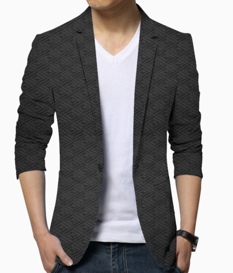 Untitled design %2820%29 men's blazer front
