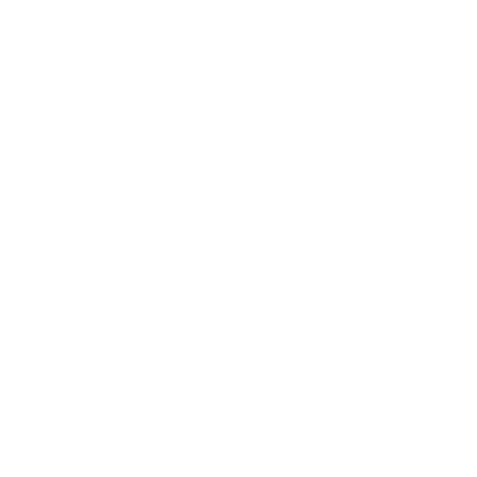 Bring party typography