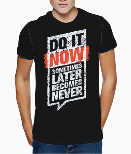 Motivation 03 01 t shirt front