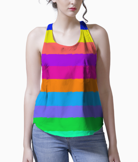 Love %282%29 tank front