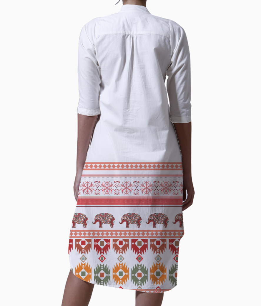 Untitled design %2827%29 kurti back
