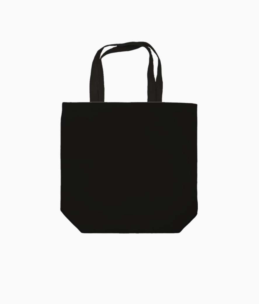 Img 7227 tote bag front