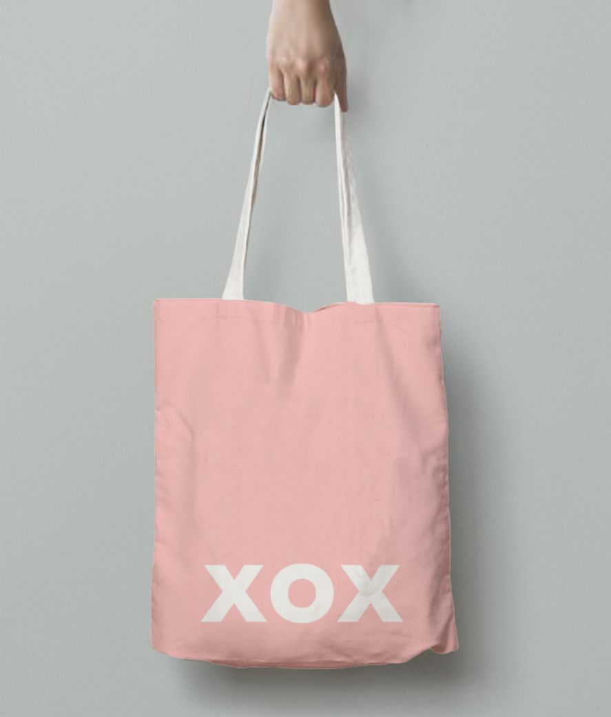 1 tote bag back