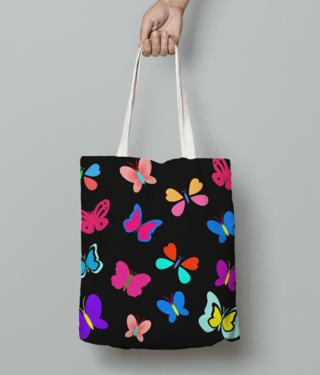 Love %28116%29 tote bag front