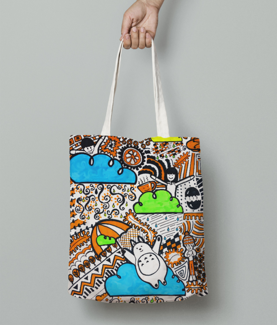 Img 20171113 212312 tote bag front