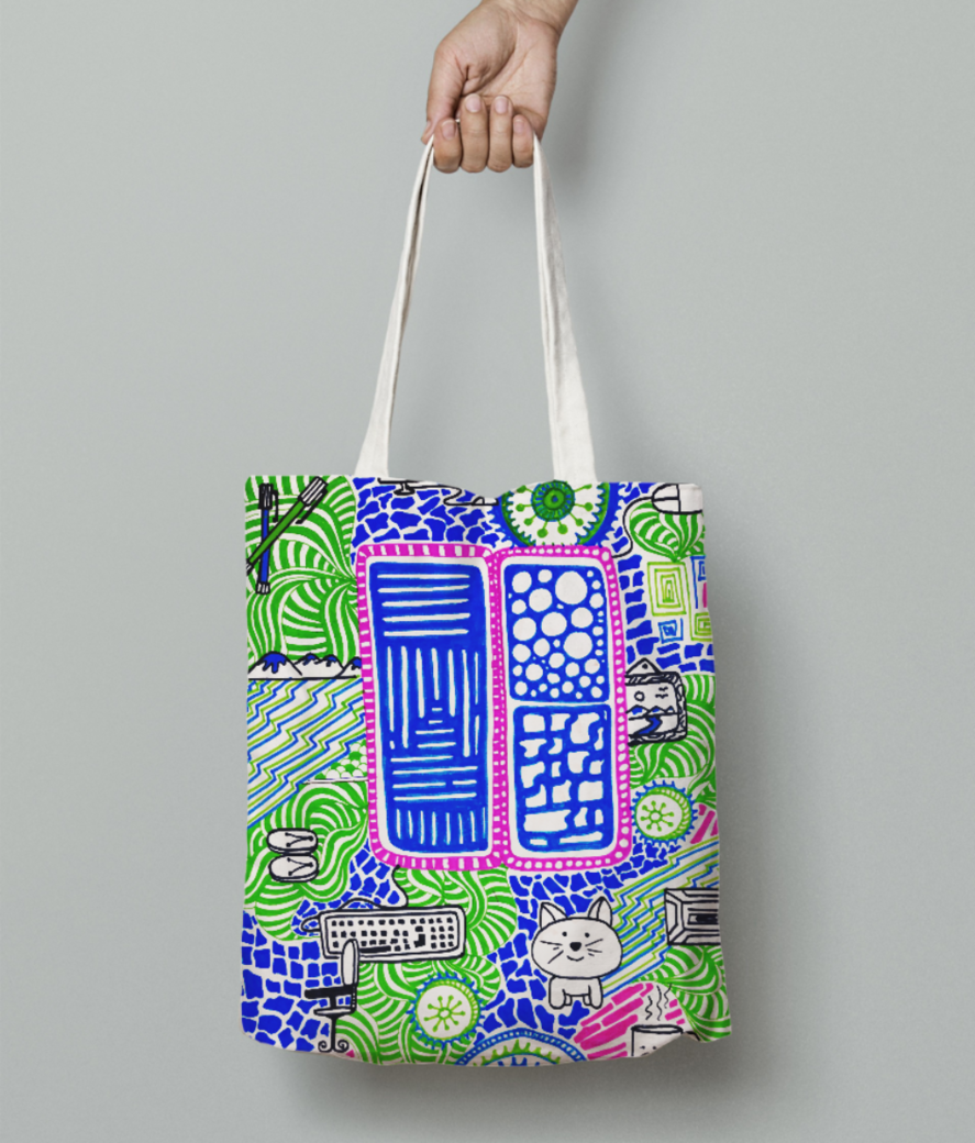 Img 20171113 212353 tote bag front