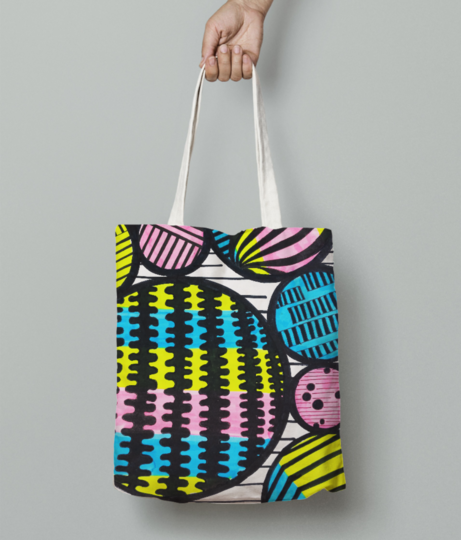 Img 20171113 212407 tote bag front