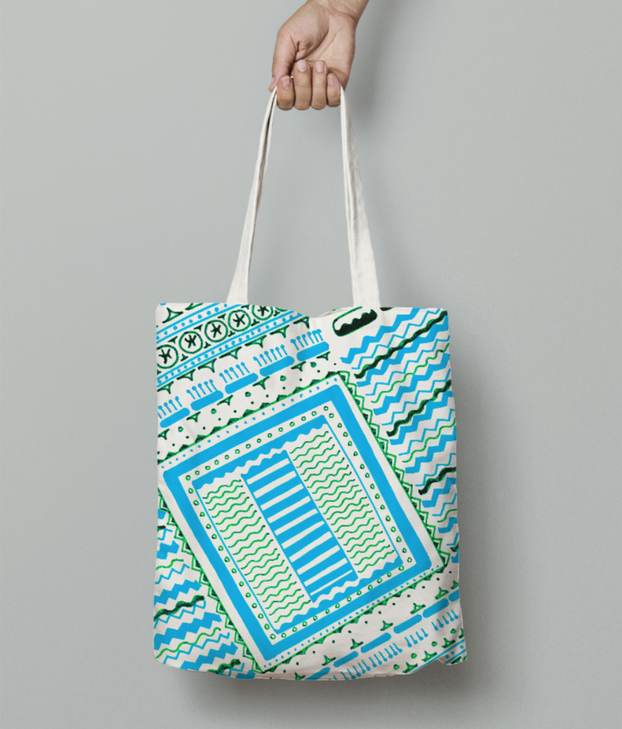 Img 20171113 212558a tote bag front