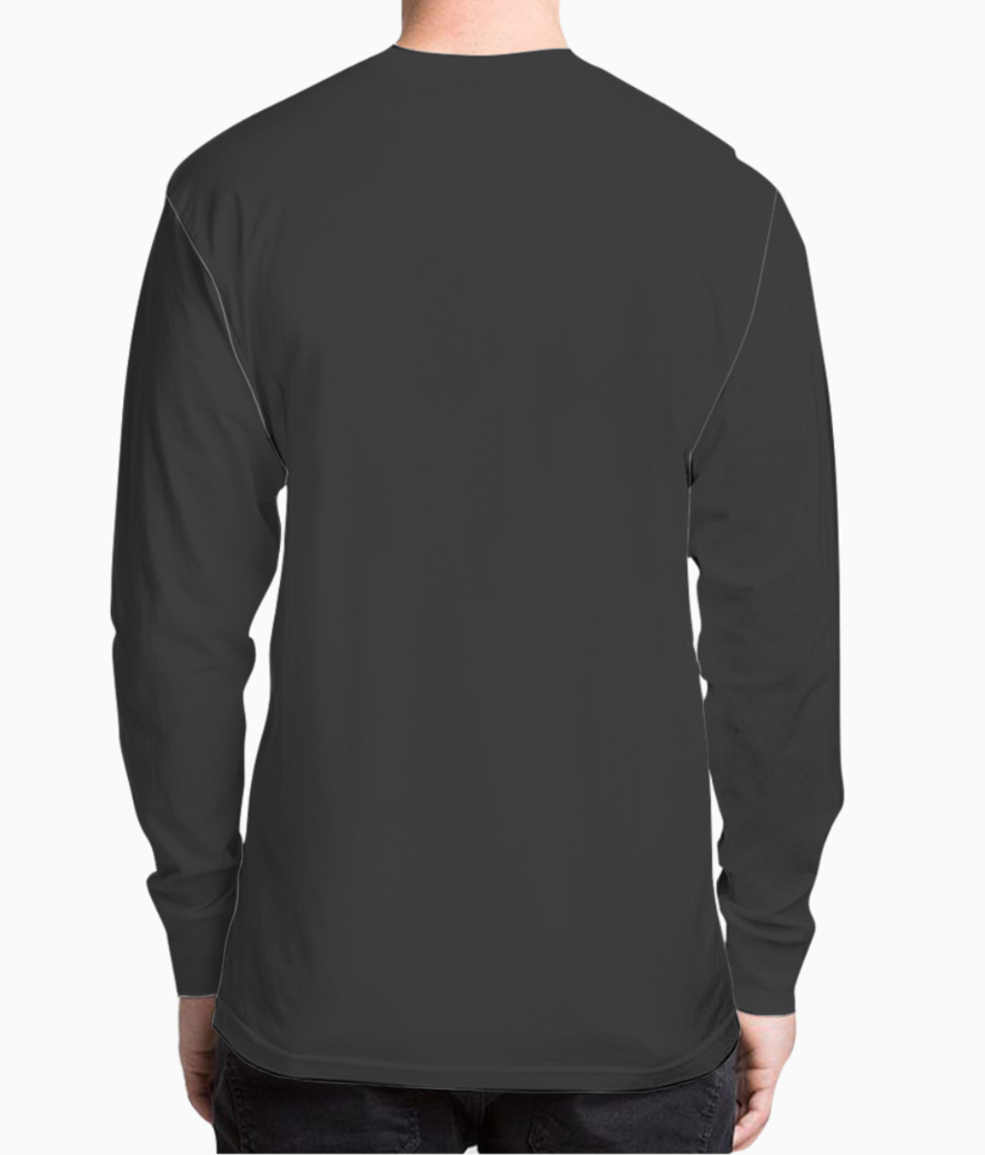 Copy of the maine lobster festival %281%29 henley back