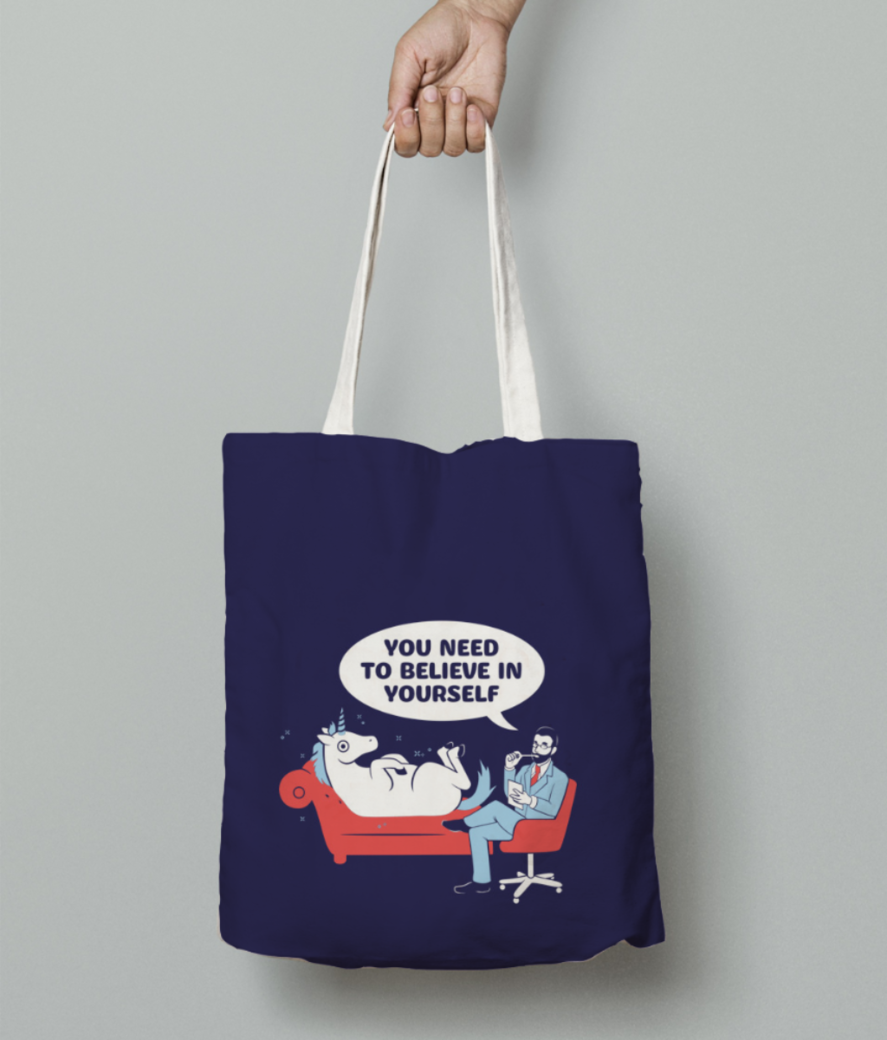 291523 tote bag front