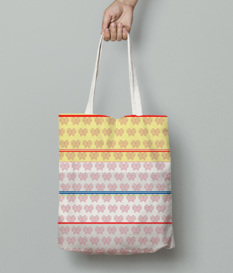 Design1 new tote bag front
