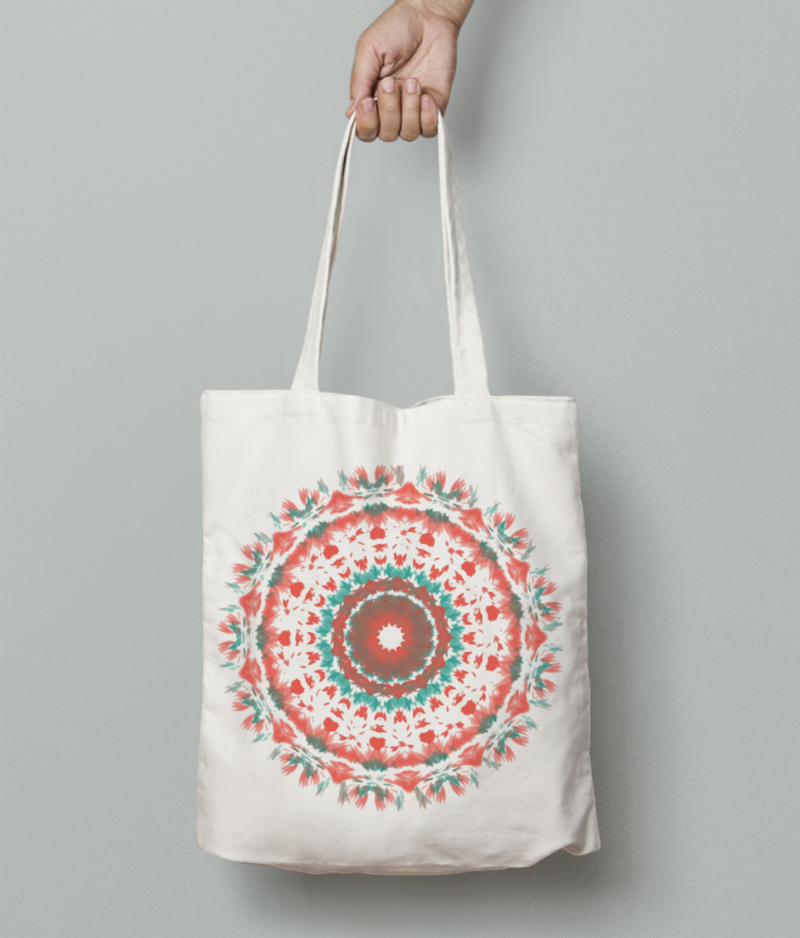 Preview full %281%29 tote bag front
