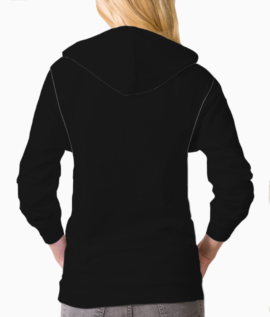Screenshot 20180508 174552 01 sweatshirt back
