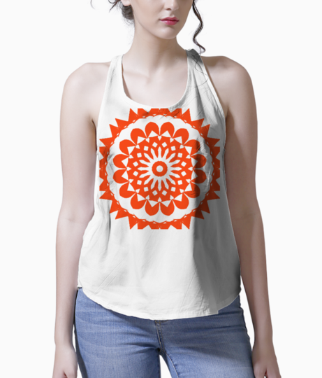 Preview full %2812%29 tank front