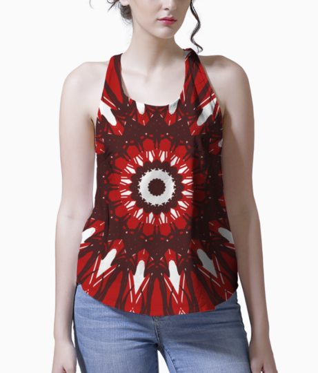 Preview full %2816%29 tank front