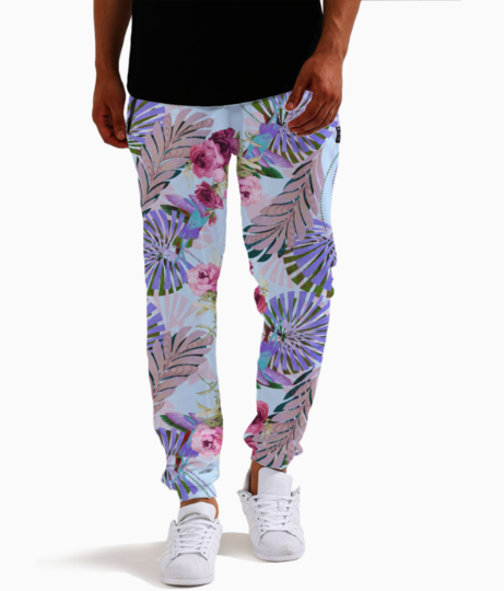 19 joggers front