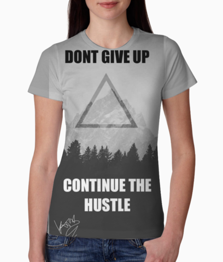 6251577 wallpaper hipster tee front