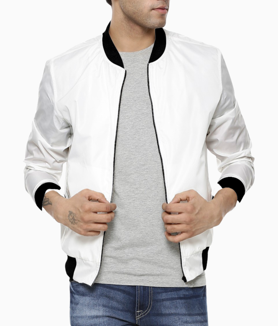 Maxresdefault bomber front