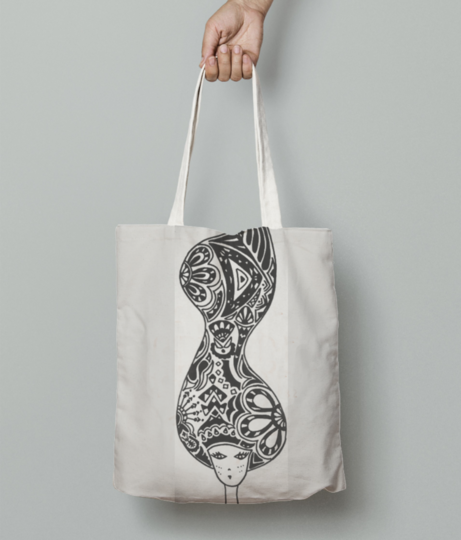 Img 20180621 185844 1701 tote bag front