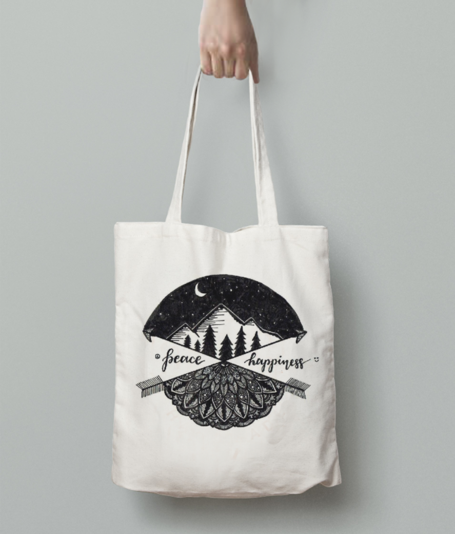 Ccf04112018%281%29 page 001 tote bag back