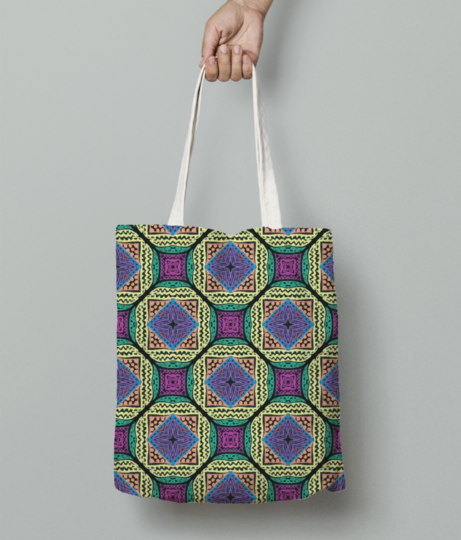 1537956336020 tote bag front