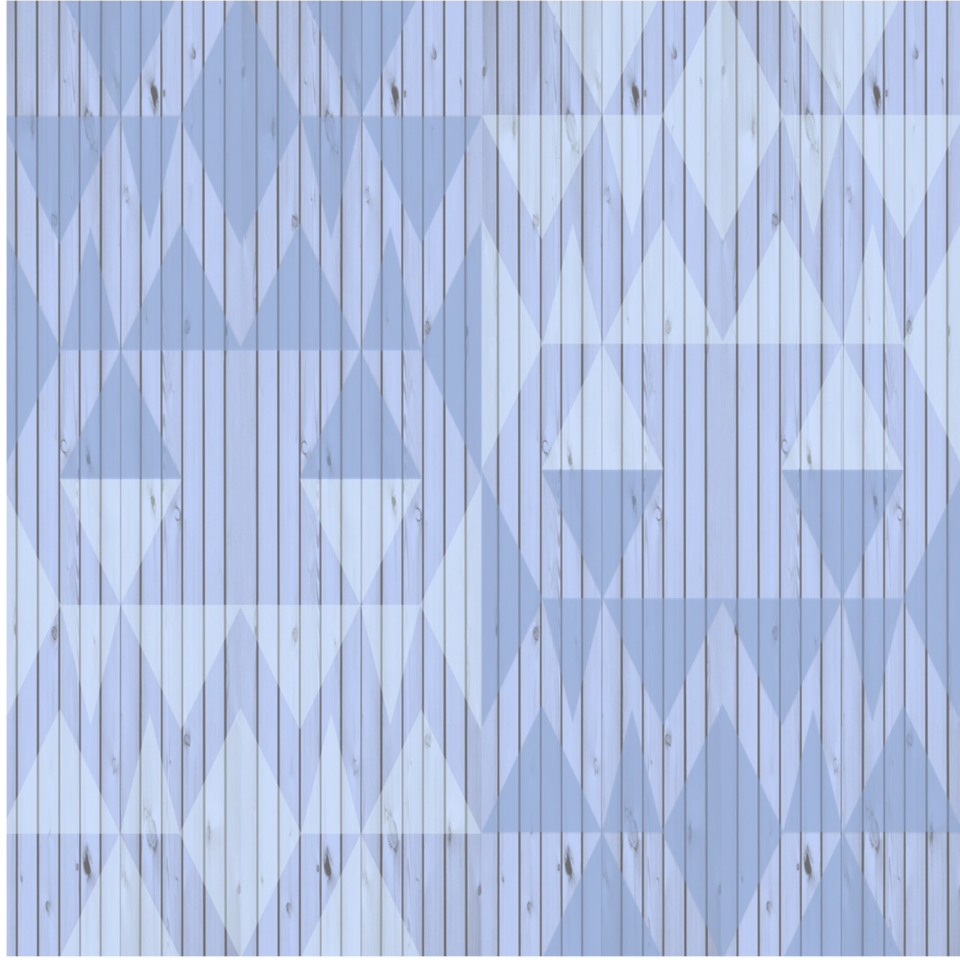 Background blue shaded pattern