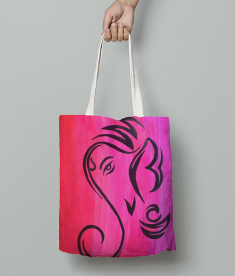 Img 20181105 101704 1  tote bag front