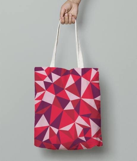 Ayushi mobile cover  01 tote bag front