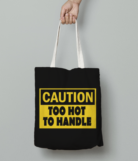 15 tote bag front