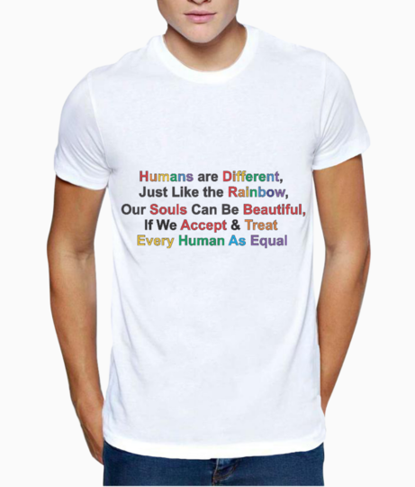 Untitled 11 t shirt front