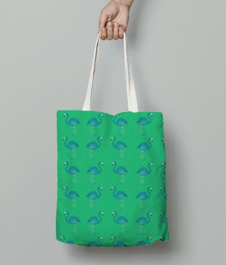 Img 20190605 115713 tote bag front