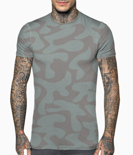 Sketch 1562413396080 t shirt front