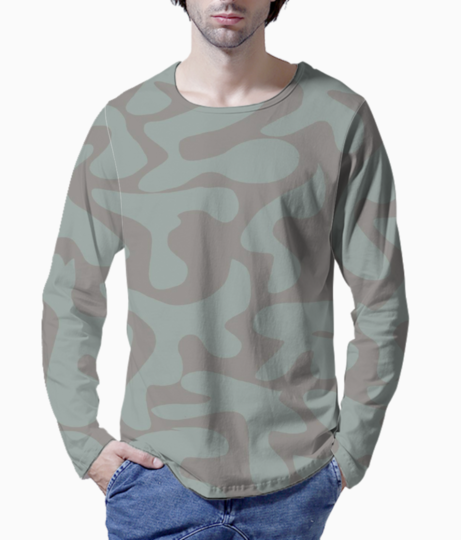 Sketch 1562413396080 henley front