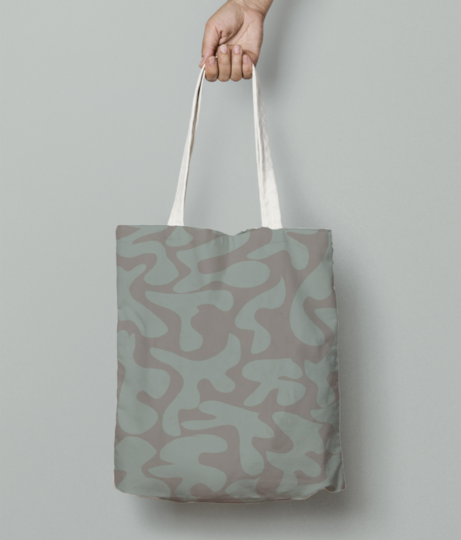 Sketch 1562413396080 tote bag front