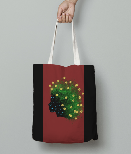 Sketch 1559756587907 tote bag front