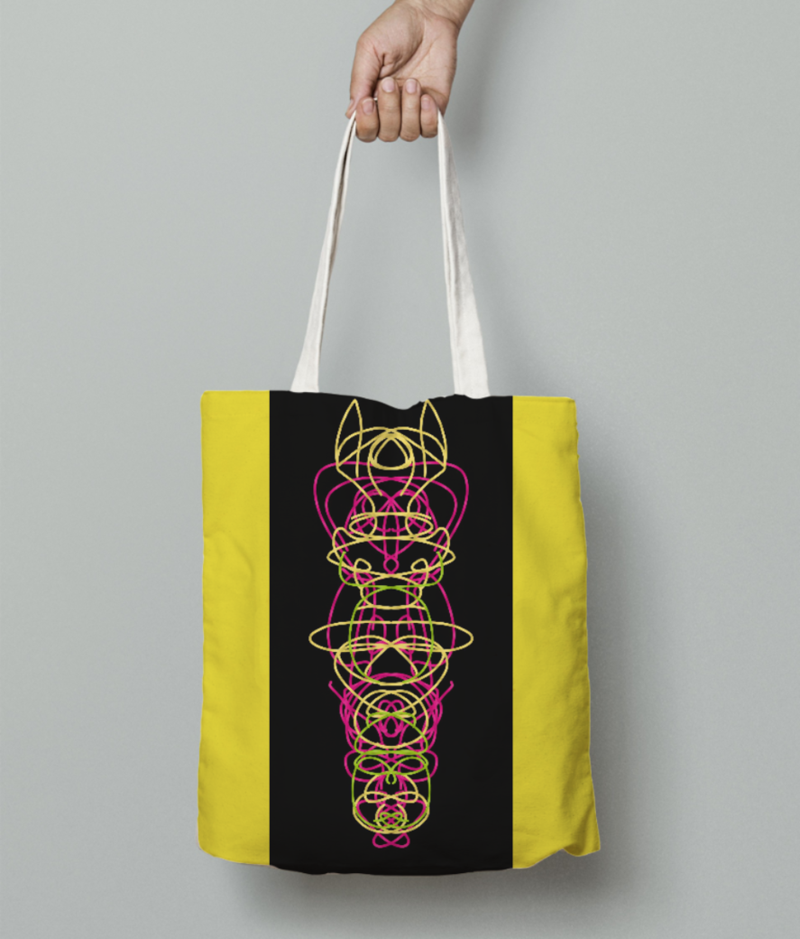 Sketch 1559659188885 tote bag front