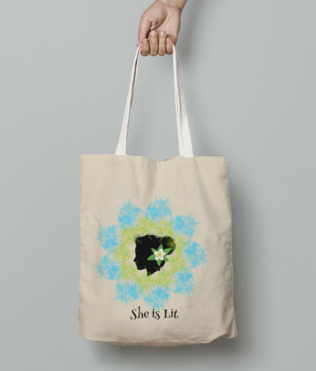 Sketch 1559654026539 tote bag front