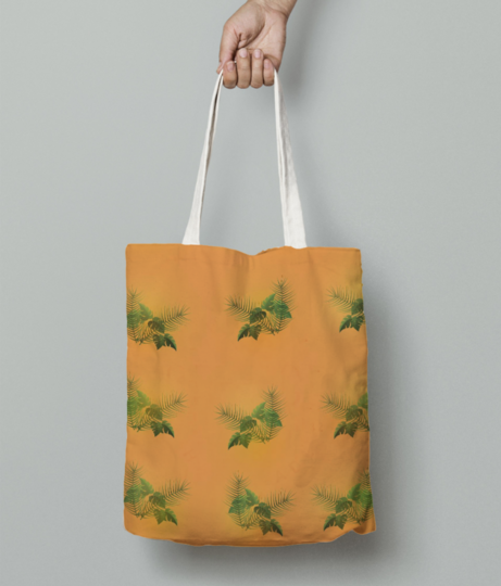 Sketch 1559652460812 tote bag front