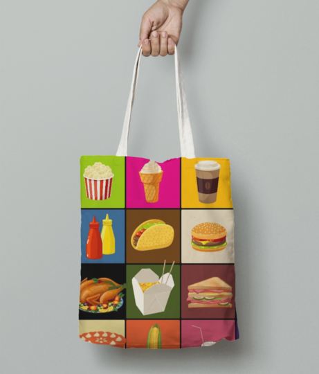 Img 20190706 205612 tote bag front