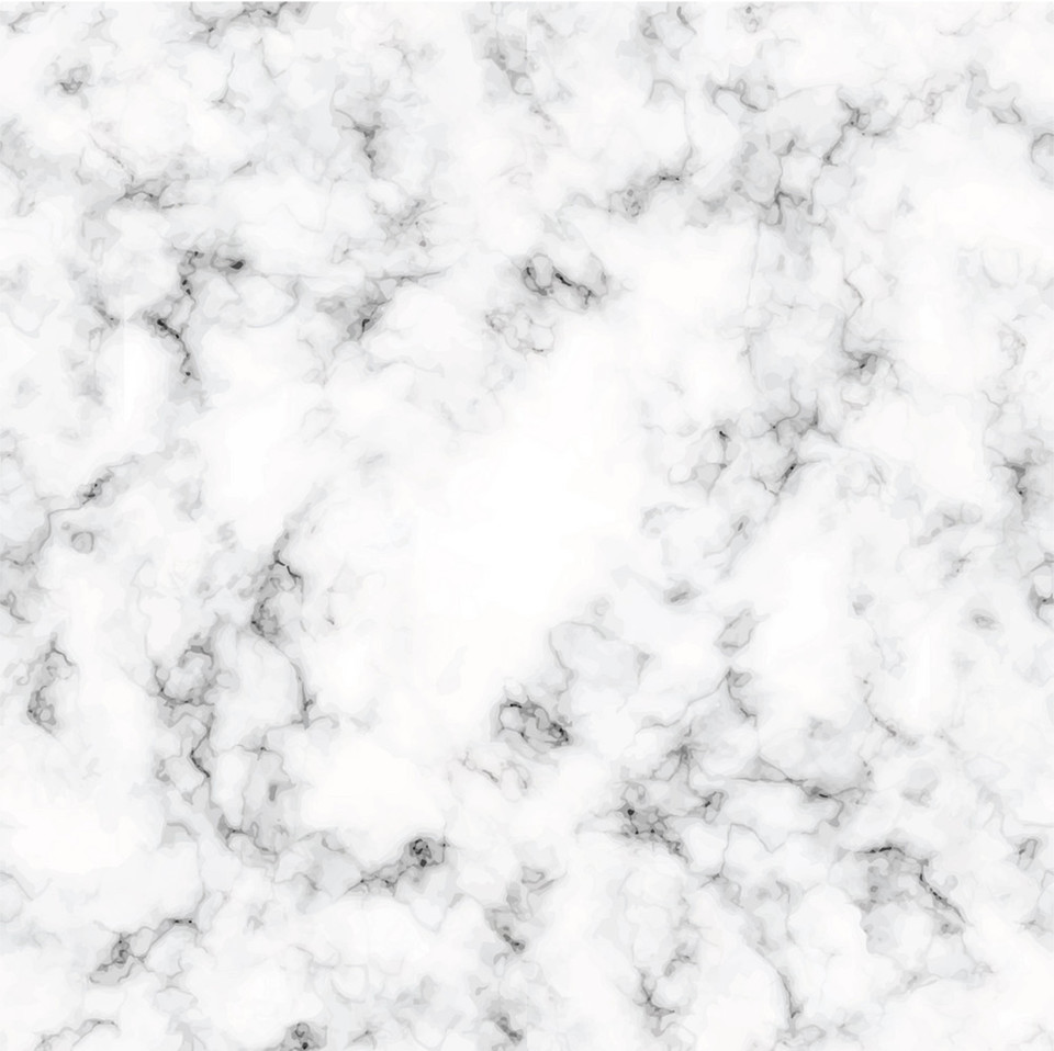 Marble texture design seamless pattern vector 18429276
