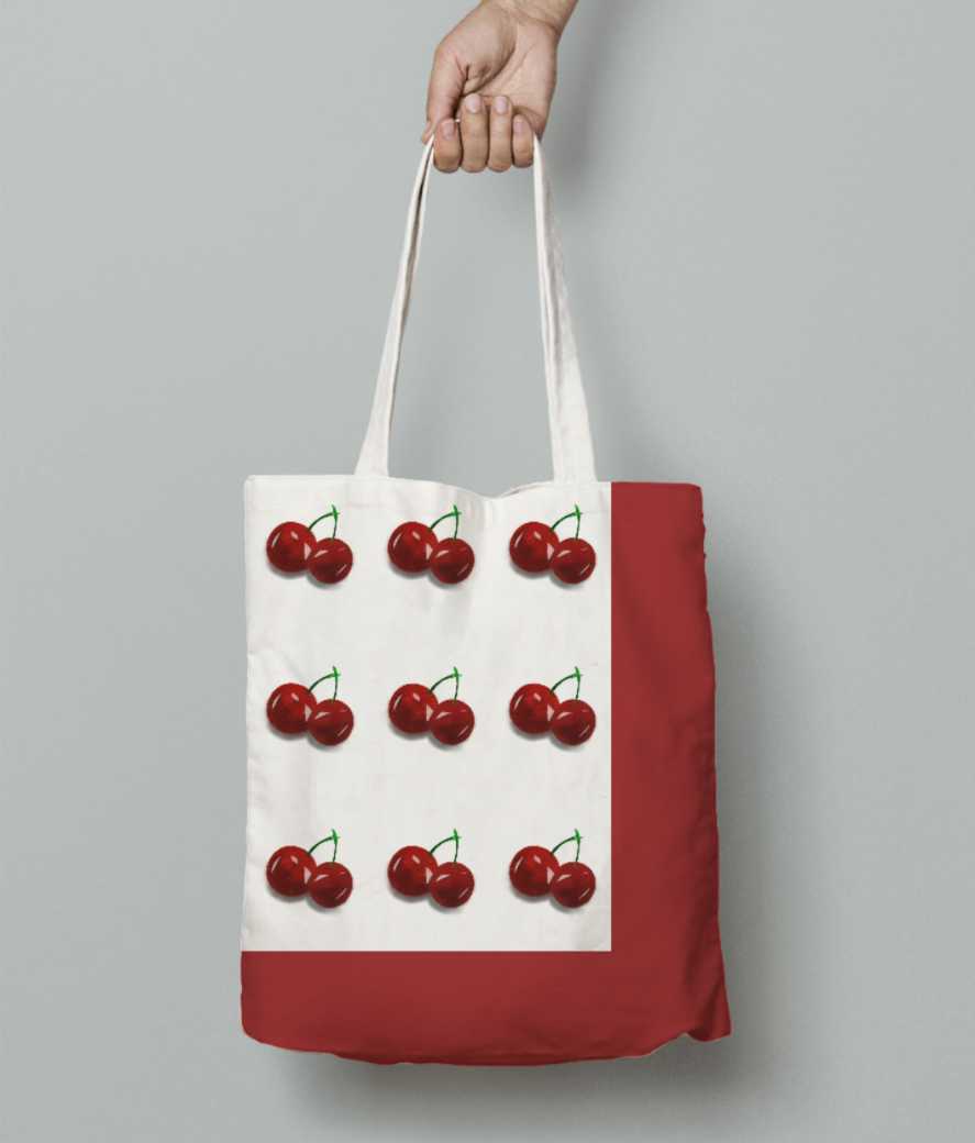 Photogrid 1566759977273 tote bag front