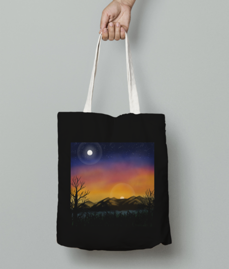 Preview full %2810%29 tote bag front