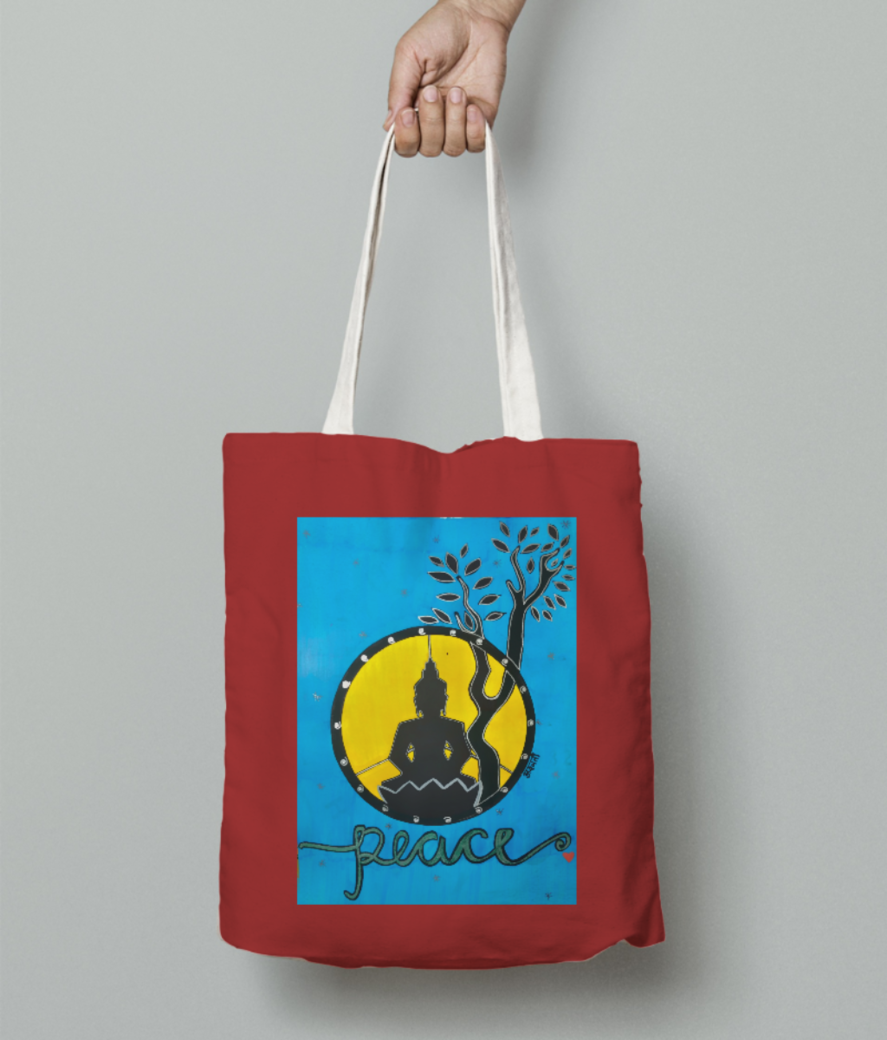 Img 20180830 183748685 hdr 01 tote bag front