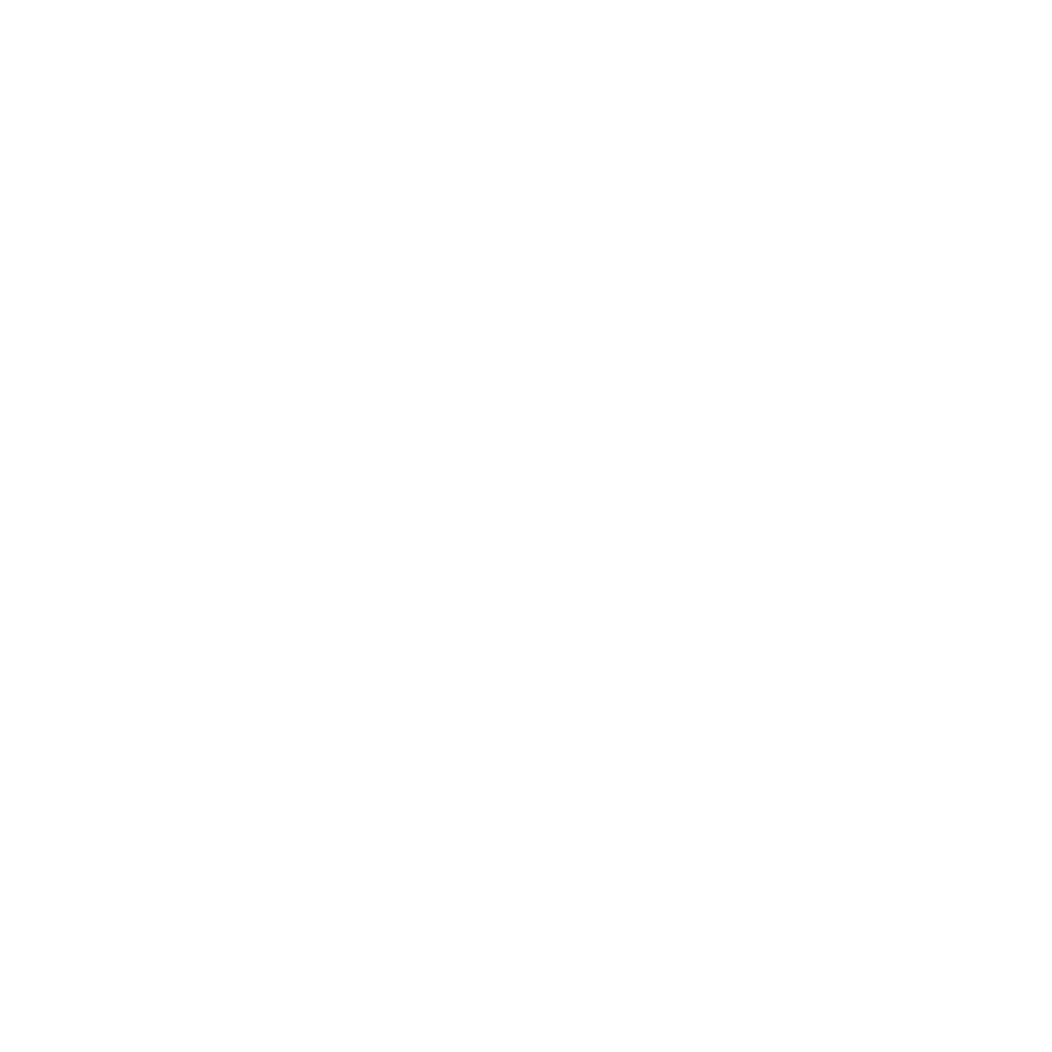 Make your moments memorable  white