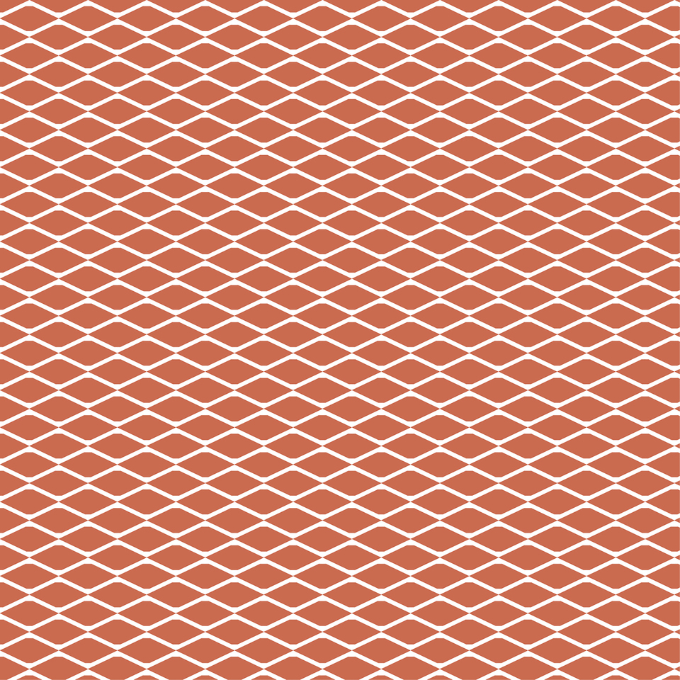 Brick seamless pattern background