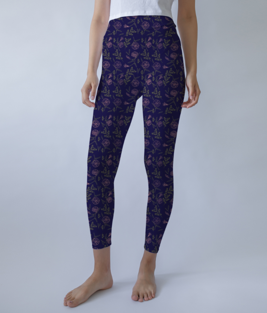 Untitled design %2825%29 leggings front